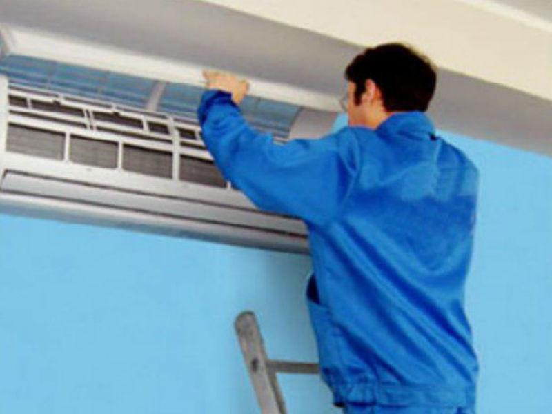 Нижний новгород обслуживание кондиционеров ремонт и заправка кондиционеров в гродно